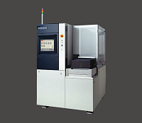 Semiconductor Production Equipments | Industrial Machinery Business